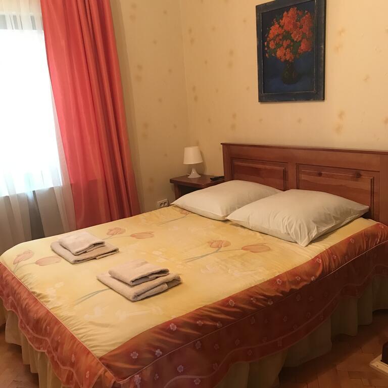 Гостевой дом Садиба Анастасия