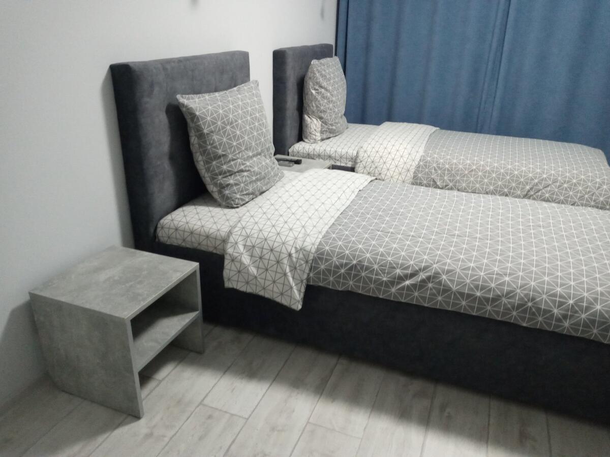 Апартаменты Посуточно отличная квартира в центре Ужгород