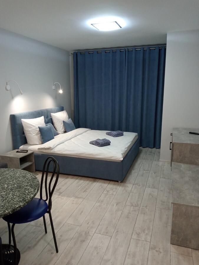 Квартира Премиум в центре Ужгород