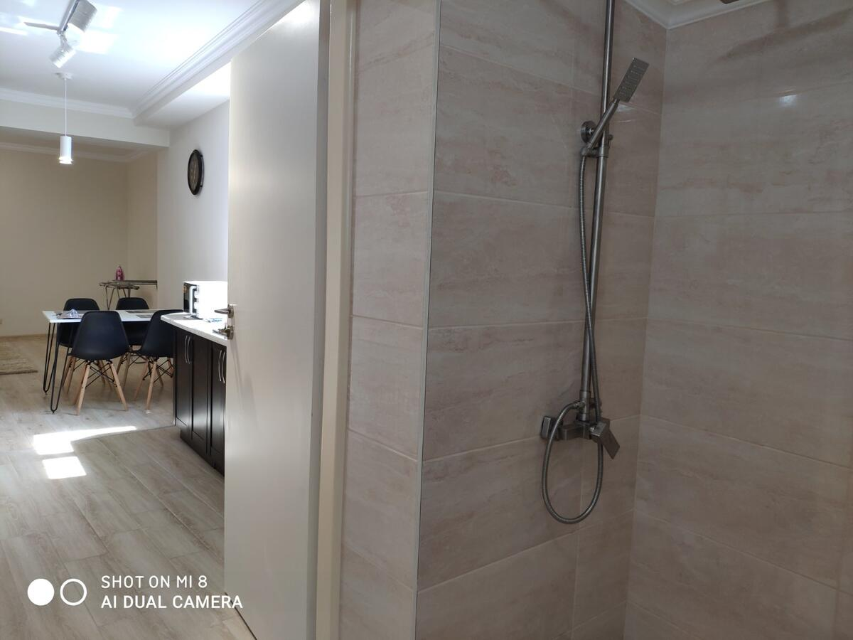 Квартира Apartments Domovik Korzo Мукачево