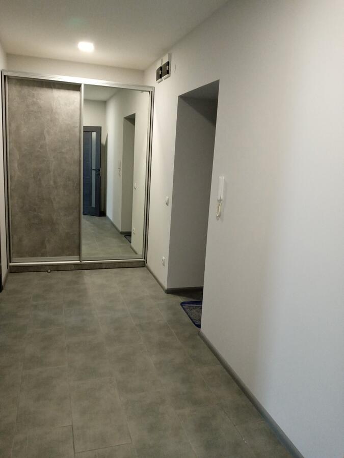 Квартира Luxury Central Apartment Ужгород