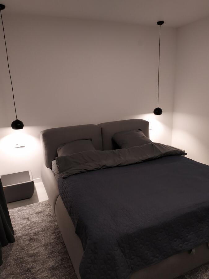Апартаменты NEW modern apartment Ужгород