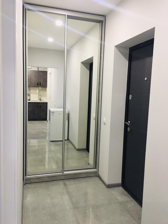 Апартаменты Welcome Apartments в центре Ужгород